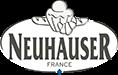 Boulangeire Neuhauser