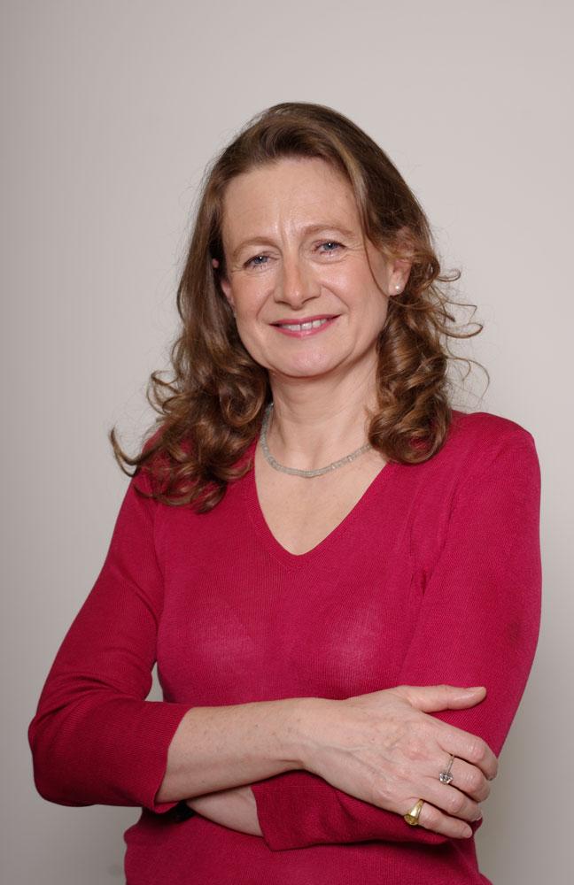 claire-daboville-portrait