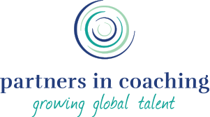 Partners in coaching • Growing global talent