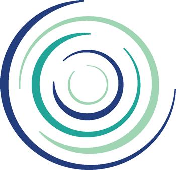 PIC_symbol_logo-350px